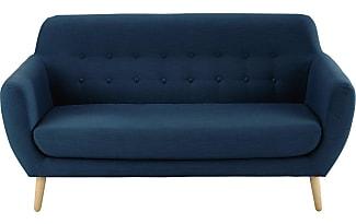 maisons du monde canap s shoppez 139 produits d s 99 99 stylight. Black Bedroom Furniture Sets. Home Design Ideas