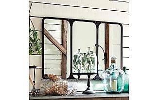 miroirs sur pied de plus de 9 marques d s 11 99 stylight. Black Bedroom Furniture Sets. Home Design Ideas