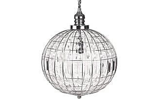 Luces de techo de 230 marcas hasta 57 stylight for Lamparas de mesa maison du monde