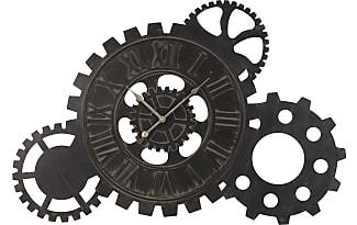 Stunning Horloge Rouage Maison Du Monde Pictures - Design Trends ...