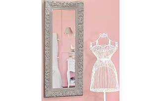 Beautiful Miroir Rivoli Maison Du Monde Ideas - Amazing Design ...
