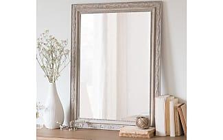 Specchi da parete maison du monde questo mi piace da for Orologi da parete maison du monde
