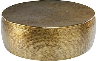 tables basses 1021 produits jusqu 39 66 stylight. Black Bedroom Furniture Sets. Home Design Ideas