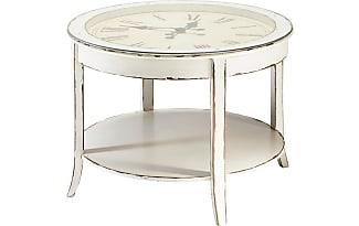 maisons du monde tables basses shoppez 115 produits d s 41 95 stylight. Black Bedroom Furniture Sets. Home Design Ideas