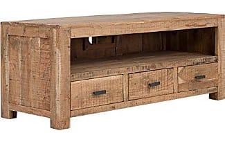 tv b nke in braun jetzt ab 39 00 stylight. Black Bedroom Furniture Sets. Home Design Ideas