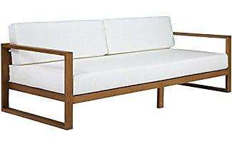massivum® sofas online bestellen − jetzt: ab 139,00 € | stylight, Gartenarbeit ideen