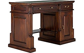 computertische 95 produkte sale ab 39 20 stylight. Black Bedroom Furniture Sets. Home Design Ideas