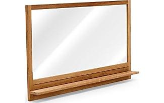 wandspiegel 1802 produkte sale bis zu 44 stylight. Black Bedroom Furniture Sets. Home Design Ideas