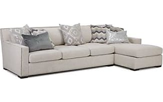 massoud furniture browse 564 items now up to 62 stylight