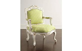 Massoud Victoria Chair