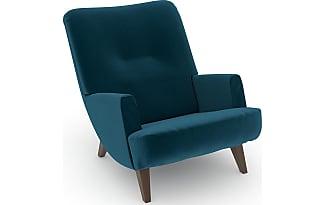 Sessel in Grün: 195 Produkte - Sale: bis zu −50% | Stylight