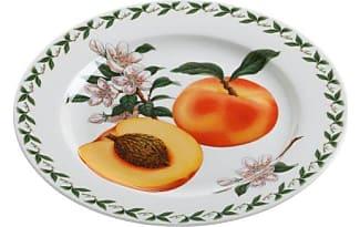 Piatti Decorati (Cucina) − 211 Prodotti di 13 Marche | Stylight