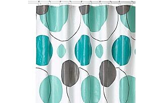 duschvorh nge in t rkis 37 produkte sale ab 7 78 stylight. Black Bedroom Furniture Sets. Home Design Ideas