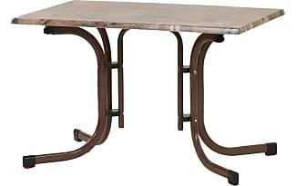 Gartentisch 70 X 120 Das Bild Wird Geladen Tischx With Gartentisch