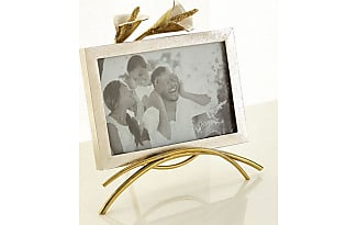 michael aram calla lily easel frame 4 x 6 - Michael Aram Frame