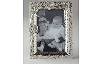 michael aram white orchid 4 x 6 photo frame - Michael Aram Picture Frames