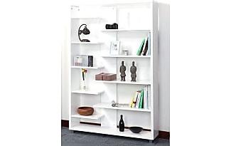 tag res bibliotheques 994 produits jusqu 39 55 stylight. Black Bedroom Furniture Sets. Home Design Ideas
