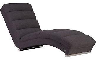 fauteuils de d tente de plus de 4 marques d s 159 90 stylight. Black Bedroom Furniture Sets. Home Design Ideas