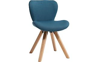 chaises moderne 625 produits jusqu 39 41 stylight. Black Bedroom Furniture Sets. Home Design Ideas