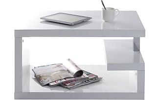 tables basses 1020 produits jusqu 39 63 stylight. Black Bedroom Furniture Sets. Home Design Ideas