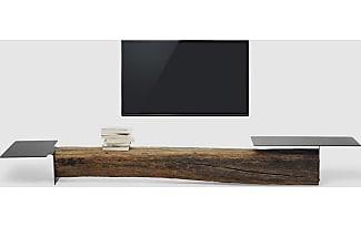 mobili (rustico) − 89 prodotti di 23 marche | stylight - Mobili Tv Rustici