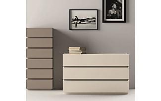 comodini (camera da letto): acquista 16 marche fino a −51% | stylight - Comodini Camera Da Letto