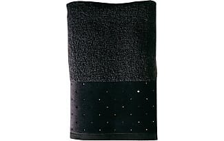 m ve handt cher online bestellen jetzt ab 3 95 stylight. Black Bedroom Furniture Sets. Home Design Ideas