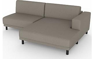 sitzmöbel (wohnzimmer) − jetzt: bis zu −50% | stylight - Sitzmobel Wohnzimmer