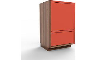 Nachttisch Rot nachttische in rot jetzt bis zu 15 stylight
