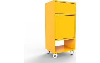 Schr nke in gelb 193 produkte sale ab chf stylight for Mycs gutschein