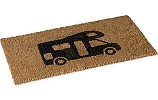 No label fibra di cocco camper with tappeto di cocco - Tappeti in fibra di cocco ...