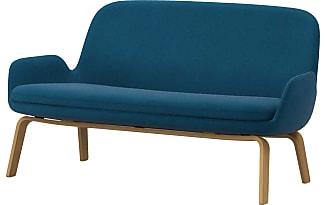 sofas in t rkis 70 produkte sale ab 175 81 stylight. Black Bedroom Furniture Sets. Home Design Ideas