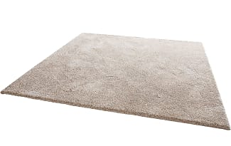 object carpet 40 produkte stylight. Black Bedroom Furniture Sets. Home Design Ideas