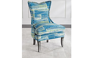 old hickory tannery hensley highback wing chair