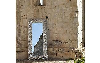 Specchi (Camera Da Letto) − 1458 Prodotti di 125 Marche | Stylight