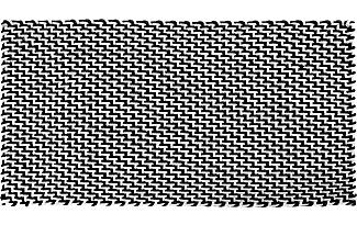 Badematten Schwarz badematten in schwarz 157 produkte sale bis zu 32 stylight