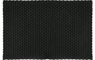 Badematten Schwarz badvorleger in schwarz jetzt bis zu 32 stylight
