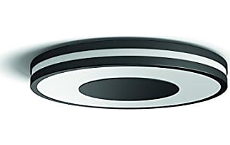 Plafoniere Led Philips : Philips led plafondlamp hue beyond ma ph white with