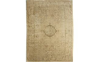 Rugs by Pier 1 Imports® − Now: Shop up