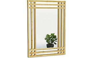 Espejos de ba o de 40 marcas desde 7 99 stylight for Espejo grande pared precio