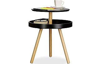 RelaxdaysR Tische Online Bestellen Jetzt Ab 2099 EUR