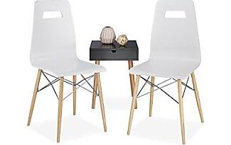 Stühle (Modern): 325 Produkte   Sale: Bis Zu −25% |