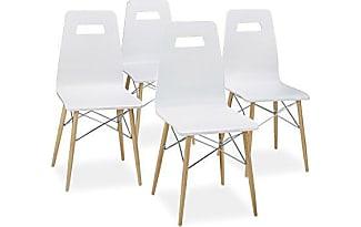 Schreibtischstuhl modern holz  Stühle (Modern): 279 Produkte - Sale: bis zu −25% | Stylight