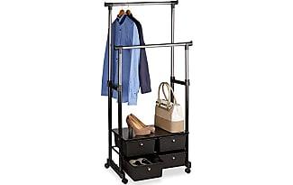 kleiderstangen jetzt ab 4 99 stylight. Black Bedroom Furniture Sets. Home Design Ideas