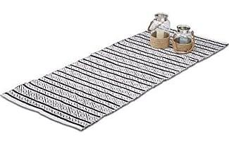 Teppichläufer − Jetzt: bis zu −46% | Stylight