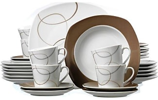 ritzenhoff breker geschirr 226 produkte jetzt ab 7 50 stylight. Black Bedroom Furniture Sets. Home Design Ideas