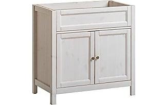 badschr nke jetzt ab 42 98 stylight. Black Bedroom Furniture Sets. Home Design Ideas