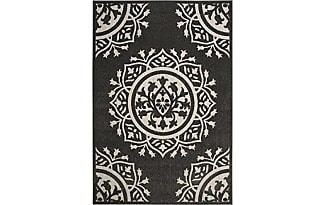 Safavieh Teppich safavieh rugs browse 5 items now at usd 47 97 stylight
