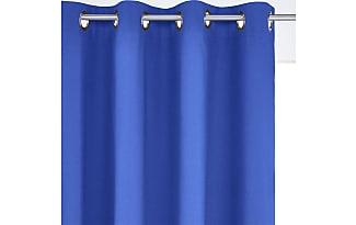 rideaux 5116 produits jusqu 39 70 stylight. Black Bedroom Furniture Sets. Home Design Ideas