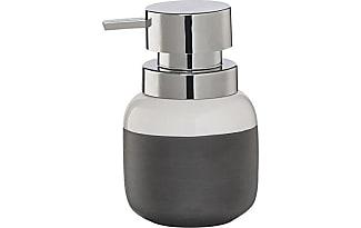 Seifenspender in Grau: 117 Produkte - Sale: ab 6,00 € | Stylight | {Seifenspender holzoptik 61}